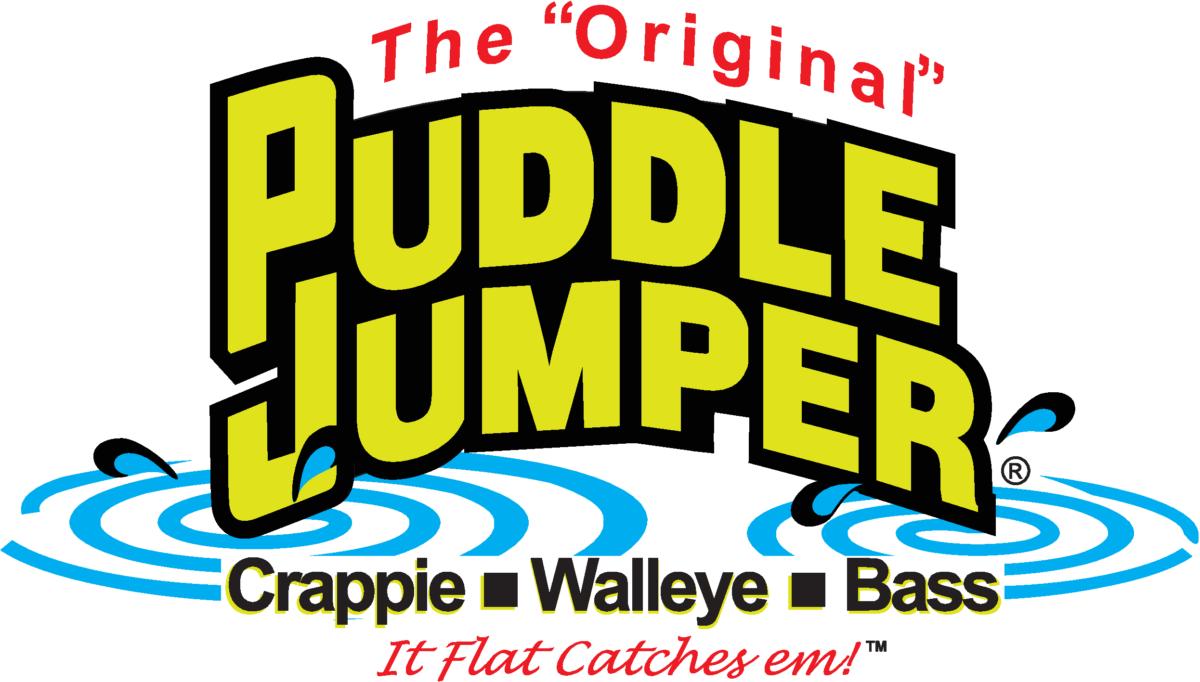 Puddle Jumper Custom Lures –